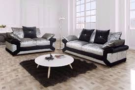 Cheap Sofas Manchester Https I Ebayimg Com 00 S Njgzwdewmjq U003d Z Ewaaosw
