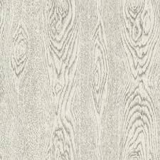 cole u0026 son wood grain black u0026 white wallpaper