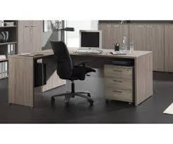 bureau d angle professionnel pas cher bureau d angle vente bureaux d angle de qualité prix pas cher