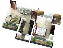 One Bedroom Apartment Plans by One Bedroom Apartment Plans Passionread