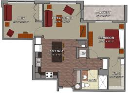 in apartment floor plans apartment floor plans lilly preserve apartments