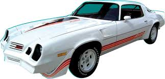 81 z28 camaro parts 1981 chevrolet camaro parts emblems and decals stencils and