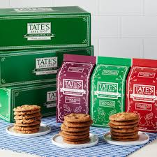 tate s cookies where to buy assorted cookie tower tate s bake shop