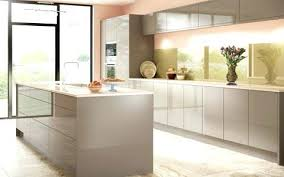 high gloss acrylic kitchen cabinets high gloss acrylic kitchen cabinets high gloss acrylic kitchen