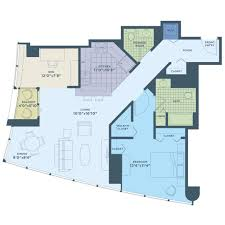 100 g shaped kitchen floor plans stunning 50 u shape house