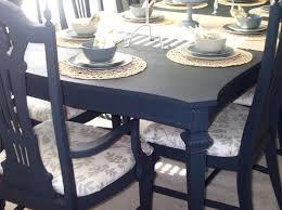 best 25 vintage dining tables ideas on pinterest furniture