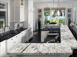 Marble Bathroom Countertops by Kitchen Cost Of Granite Marble Kitchen Countertops Island