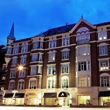 10 best luxury u0026 boutique hotels in copenhagen tablet hotels