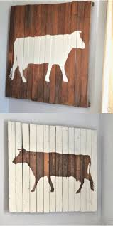modern ideas farmhouse wall art luxury idea 17 best images about