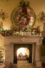 491 best victorian christmas images on pinterest victorian