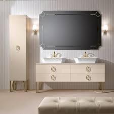 Bathroom Vanity Vaughan by Oasis Bath Vanity Daphne U2013 Canaroma Bath U0026 Tile