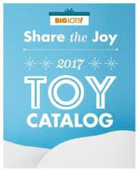 5 big lots coupons promo codes free shipping 2017
