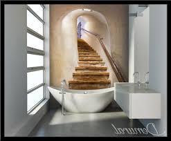 Badezimmer Ideen Bilder Bder Ideen Unikale Moderne Badezimmer Gestaltung Glaswnde Das