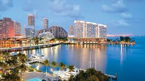 miami bureau of tourism miami florida tourist destinations