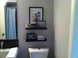 Cabinet That Goes Over Toilet Best 25 Bathroom Shelves Over Toilet Ideas On Pinterest Shelves