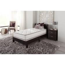 cheap twin bed frames full size of queen bed with mattress