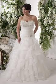 home love your curves bridal glasgow scotland