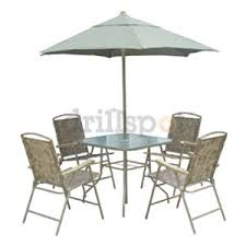 Courtyard Creations Patio Set Courtyard Creations Outdoor Furniture Parts Outdoor Furniture