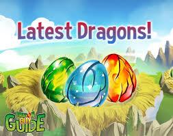 halloween dragon in dragon city dragon city latest dragons