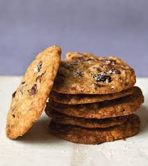 this is ina garten u0027s favorite cookie recipe of all time