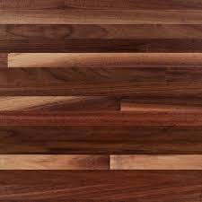 walnut butcher block countertop 8ft 96in x 25in