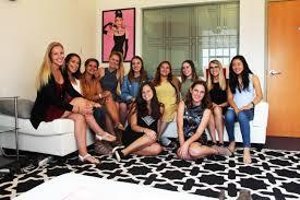 Summer Entertainment Internships - meet our summer 2017 interns her campus