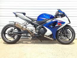 suzuki gsx r1000 back wallpapers page 240710 new u0026 used motorbikes u0026 scooters 2007 suzuki gsx