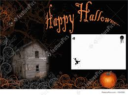 background of halloween 93 best print templates images on pinterest halloween background