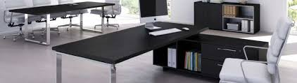 bureau manager mobilier de bureau mobilier bureau prix bas matériel bureautique