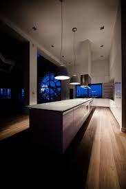 New York Kitchen Design 48 Best Kitchen Images On Pinterest Kitchen Ideas Architecture