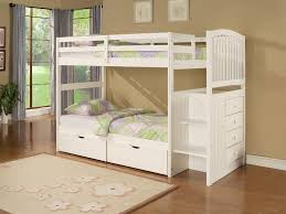 home design bunk bed with desk for smart space solutions decor 79 awesome bunk beds for small spaces home design