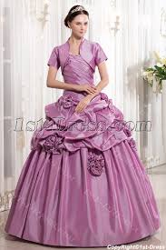 beautiful quinceanera dresses beautiful lilac quinceanera gown with jacket 1st dress