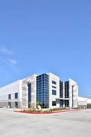 industrial u0026 office u2014 t a k e f l y t aerial u0026 architectural