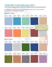 pantone spring summer 2017 pantone fashion spring 2015 colors 2014 2016 pinterest