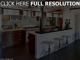 island modern l shaped kitchen designs with island l shaped