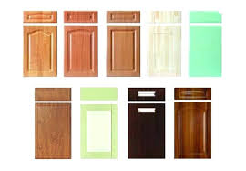 Cheap Cabinet Doors Replacement Cheap Cabinet Door Large Size Of Kitchen Cabinet Knobs And Pulls