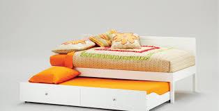 b home interiors daybed bedroom beautiful interior designs room dazzle