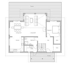modern architecture floor plans 20 best house plans images on house design