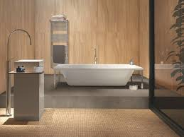 porcelain stoneware wall floor tiles with marble effect marmoker