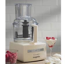 magimix cuisine 4200 cs 4200 xl