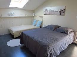 chambre d h es avignon chambre d hote maillane fresh élégant chambre d hote avignon unique