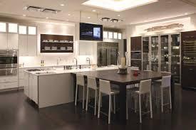 quality kitchen cabinet brands