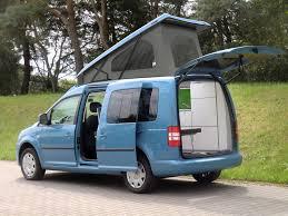 lexus nx hybrid gebraucht kleiner california vw caddy camp maxi von reimo auto