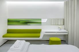 Design My Bathroom Free Colors Green Color Bedrooms Details Idolza