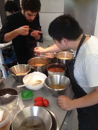 les fonds de cuisine les fonds de cuisine 28 images recette fond de gibier recette