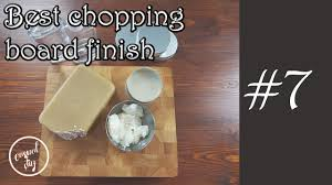 best food safe finish for cutting boards butchers block cheese best food safe finish for cutting boards butchers block cheese boards