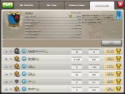 best of clash of clans who is the best clan in clash of clans u2013 clash today