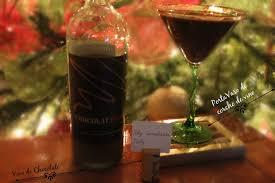 Chocolate Shop Wine Sweet Birthday Chocolate Wine Ootd Es Mi Cumpleaños Vamos A