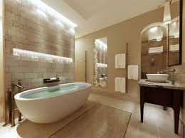 Spa Inspired Bathroom Designs You Should Experience Tranquil Bathroom Ideas At Least Once In
