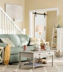 279 best coastal living rooms images on pinterest coastal living